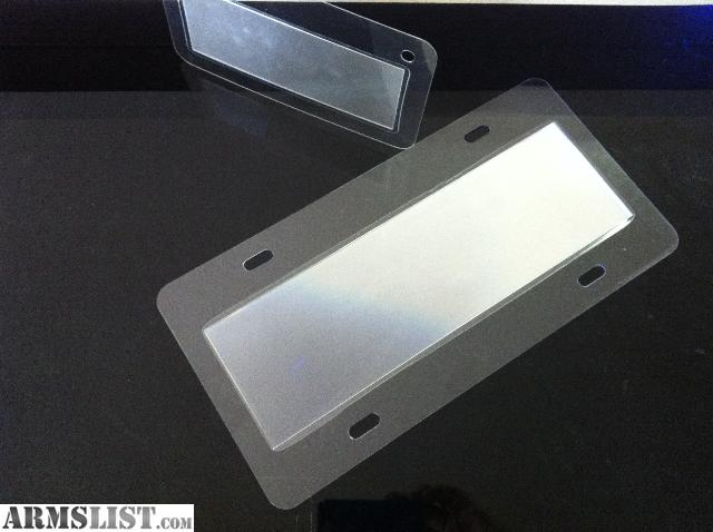 For Sale tollway blocking license plate cover & ARMSLIST - For Sale: tollway blocking license plate cover