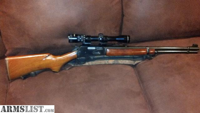 Need Help In Picking New Scope For 336 35Rem - Shooters Forum