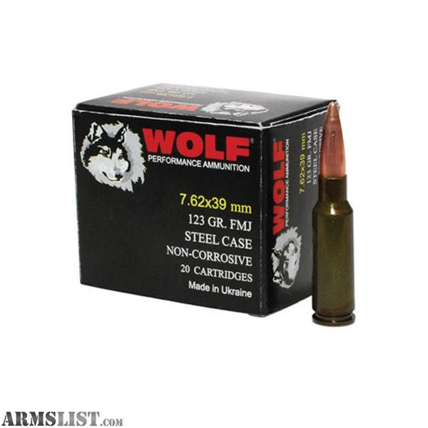 Exotic 12 Gauge Ammo Review, Part 1... - Wolf Hill Trading ...