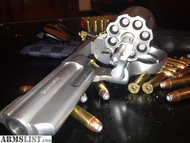 Rysk roulette shot pistol