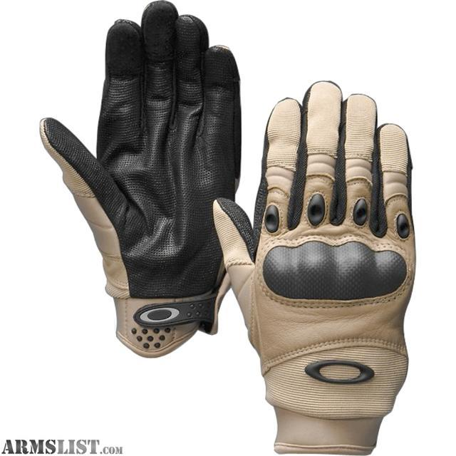 oakley watches prices 3ybs  oakley tac gloves