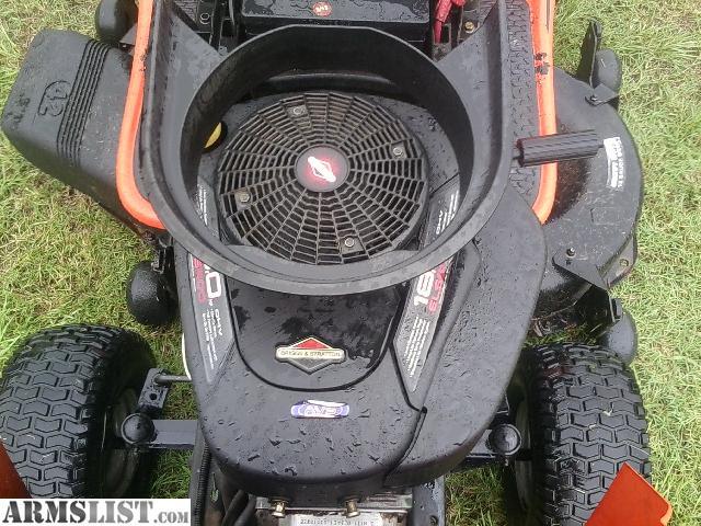 Husqvarna Lawn Tractor Transmission : Armslist for sale husqvarna riding mower