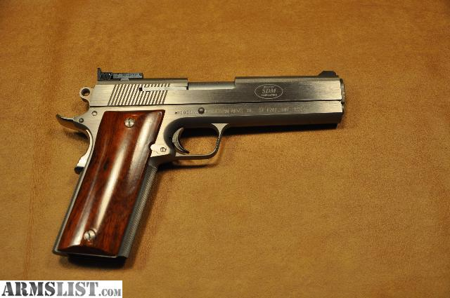 357 Magnum 1911 Pistols Related Keywords & Suggestions - 357 Magnum