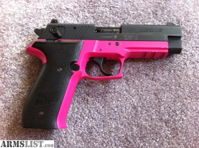 Pistols | GLOCK Pistols, Beretta Pistols, Smith & Wesson Pistols ...