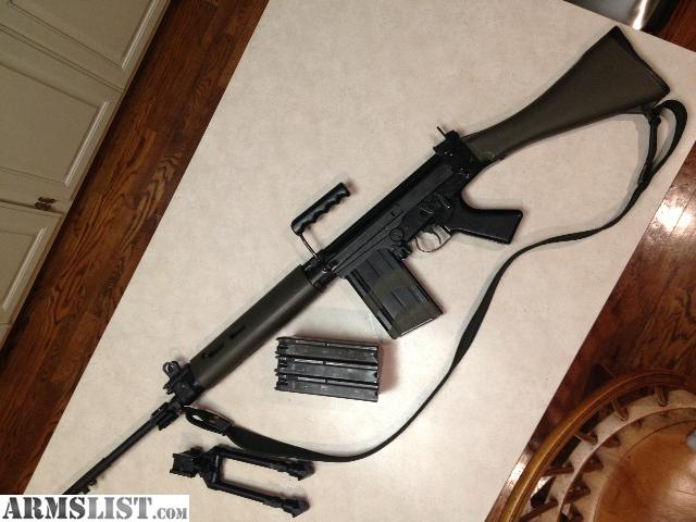 Pin on Small Arms