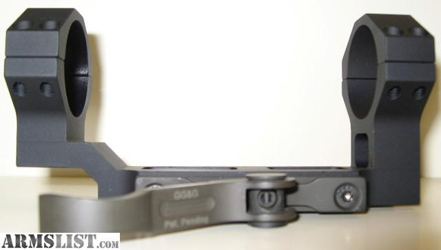 ARMSLIST - For Sale: ***FOR SALE*** GG&G - ACCUCAM QUICK ...