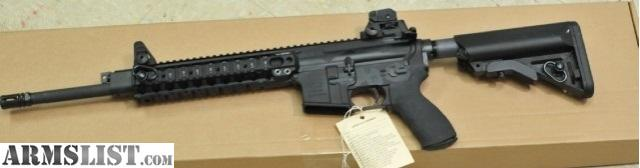 lewis machine and tool ar 15