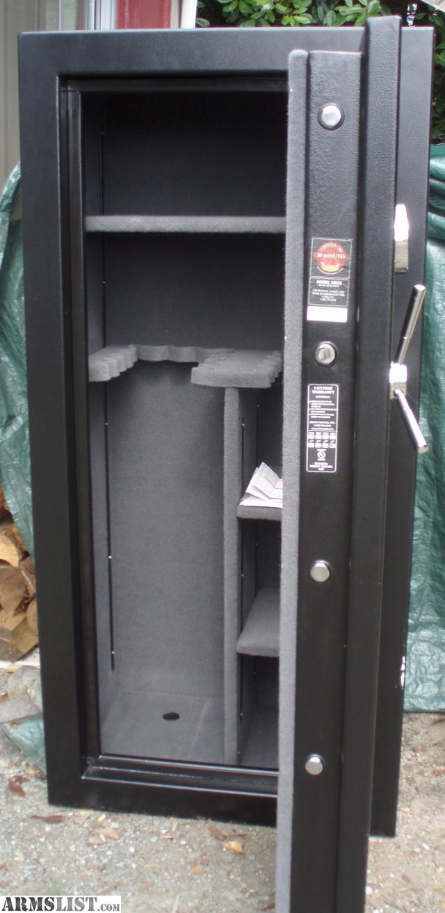 Your premium destination for high quality safes, including gun safes, drop safes, and wall safes. We offer free shipping over $99 and superior customer service with every order.