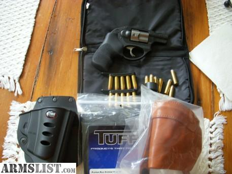 Ammo Evolution: 38 Special Treasury