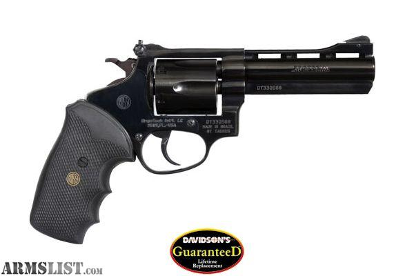 Armslist for sale new braztech rossi 38 special p 6 shot for sale new braztech rossi 38 special p 6 shot revolver blue vented ribbed 4 inch barrel altavistaventures Images