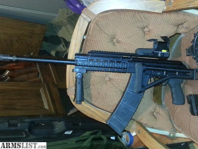 Armslist for sale saiga 12 gauge for 12 gauge door breacher