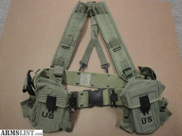 Bug Out Gear : Armslist for sale bug out bag kit gear starter