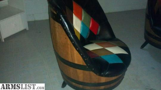 Man Cave Furniture For Sale : Armslist for sale man cave furniture