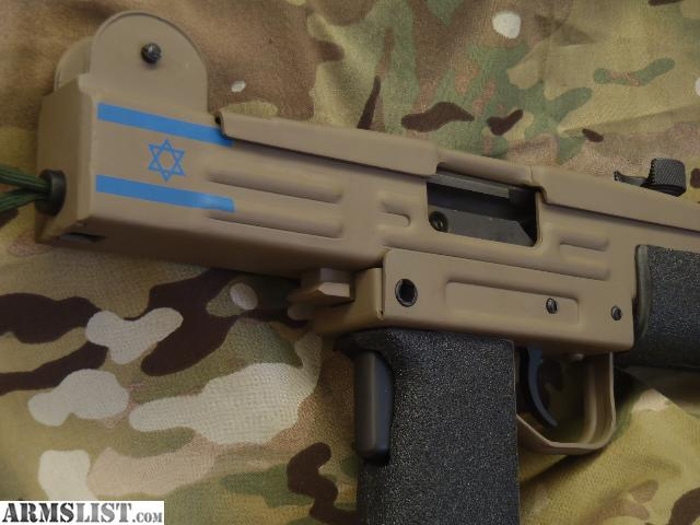 ARMSLIST - For Sale: New and Used Mil Surplus