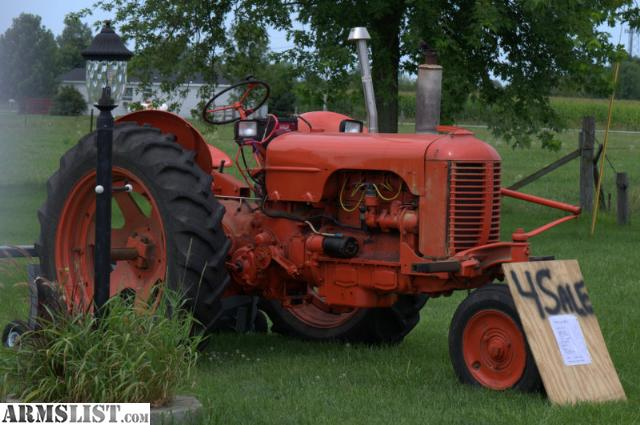 minneapolis moline tractors with Indiana Farming For Sale 1948 Case Dc 3 Tractor Reduced on Viewit also Watch in addition Page3 likewise 1951 Minneapolis Moline Zasi Military 3 additionally 1960 John Deere 730 Diesel Think Pink.