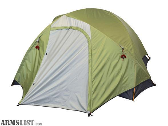 I have a brand new in box Ledge Recluse lightweight backpacking 3 person 3 season tent. We bought 2 thinking we would need it since it states itu0027s only a 3 ...  sc 1 st  Armslist.com & ARMSLIST - For Sale: REDUCED PRICE ~Brand New Ledge Recluse ...