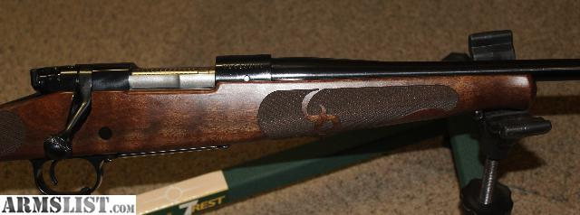 Armslist for sale winchester model 70 classic for Mobel 70 reduziert