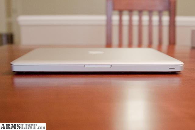 Armslist for sale trade would like to trade my macbook pro for Trading websites like craigslist