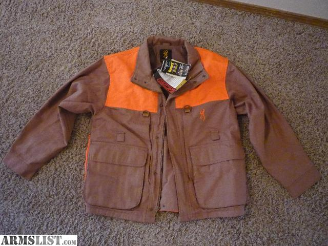 Images Of Upland Hunting Jacket Best Fashion Trends And