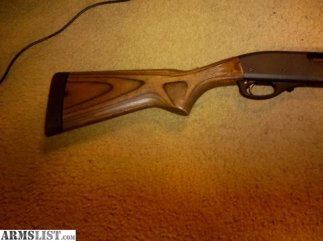 ARMSLIST - For Sale: Remington 870 Express-Youth, 20 gauge ...