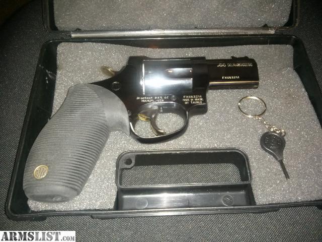 ARMSLIST - For Sale: Rossi .44 Magnum Snub Nose Revolver44 Magnum Snub Nose Revolver