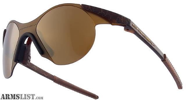 Oakley Shooting Glasses Amazon