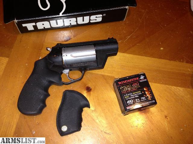 Taurus Judge Poly Grip Related Keywords & Suggestions - Taurus Judge