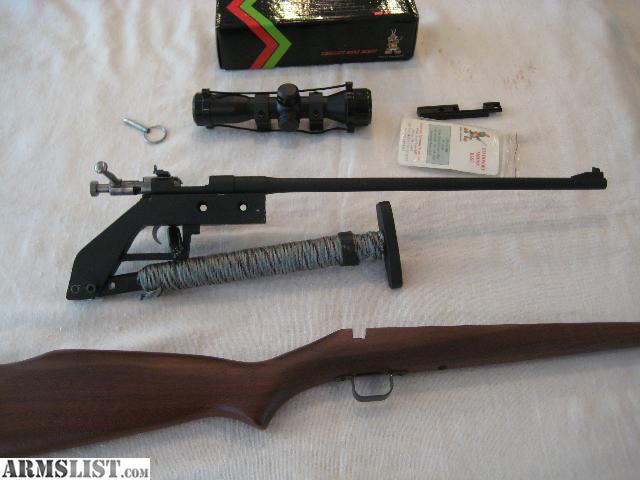 Chipmunk 22 Magnum Pistol Related Keywords & Suggestions - Chipmunk