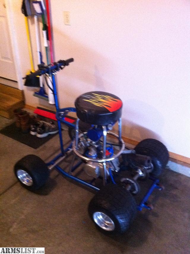 ARMSLIST For SaleTrade Bar Stool go cart 110cc motor  : 205855504barstoolgocart110ccmotor640 from www.armslist.com size 640 x 857 jpeg 71kB