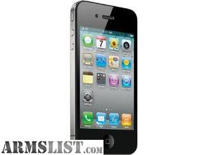 Sell Your iPhone for the Most Cash | armychief.ml+ Rating· 5 Star· Better Business· Connect With Us.