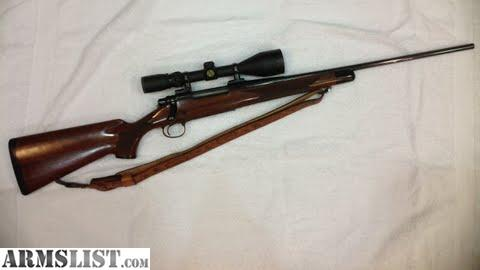 how to clean a remington 700 270 rifle