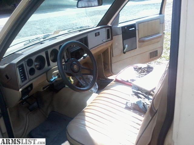1982 s10 durango fuse box 1982 ford f150 fuse box diagram