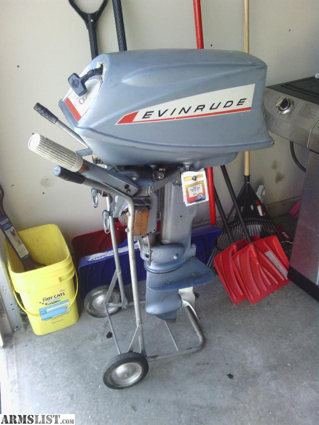 Armslist for sale trade 16ft fishing boat 18hp motor for Trolling motor for 18 foot boat