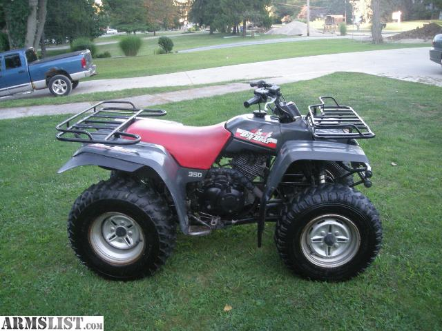 Yamaha atv model number location yamaha vin numbers model for What year is my yamaha atv