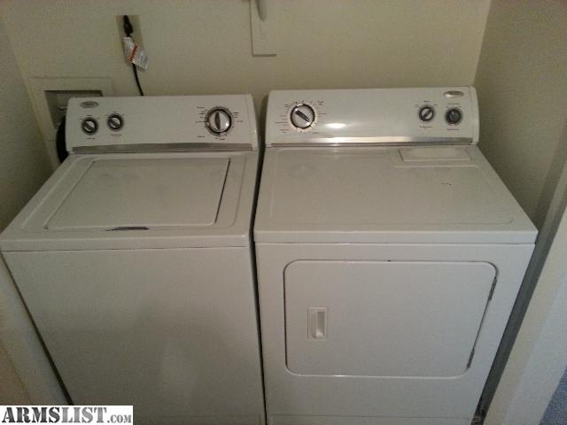 Washer And Dryer Sets On Sale Kenmore Elite H4 Front Load