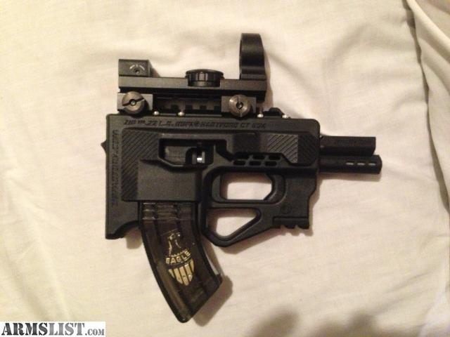 how to make a zip gun in jail