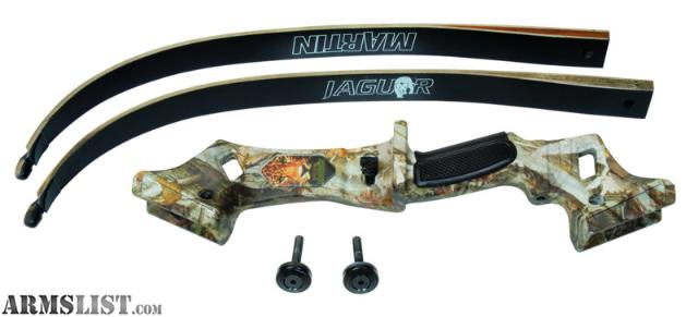 takedown recurve bow for trade has some arrows and is a 55 pull. Cars Review. Best American Auto & Cars Review