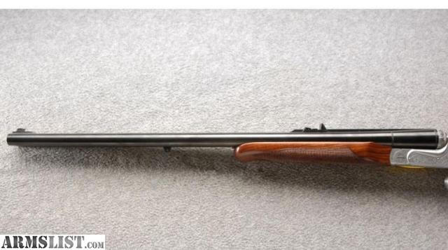 Sabatti Double Rifle Model 92 Related Keywords & Suggestions