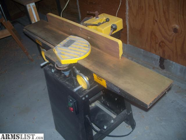Armslist for sale trade wood shop equipment for 12 inch table saws for sale