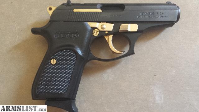 Images Of 380 Gold Handguns For Sale Rock Cafe