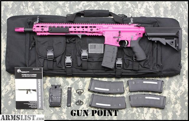 jeannie's toy box 2135077_03_kac_sr_15_e3_mod1_iws_pink_hel_640