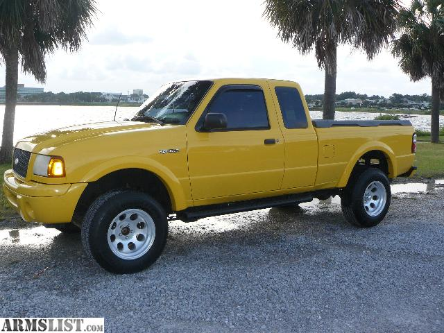 armslist for sale ford ranger edge 4x4. Cars Review. Best American Auto & Cars Review