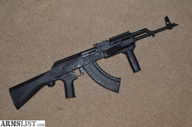 Wasr Ak-47 Stock Related Keywords & Suggestions - Wasr Ak-47 Stock