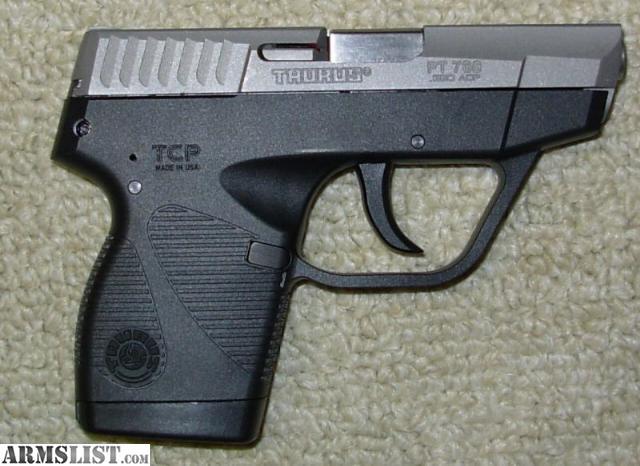 firearm serial number lookup taurus
