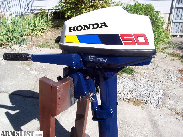 Armslist For Sale Trade Mint Condition 5hp Honda