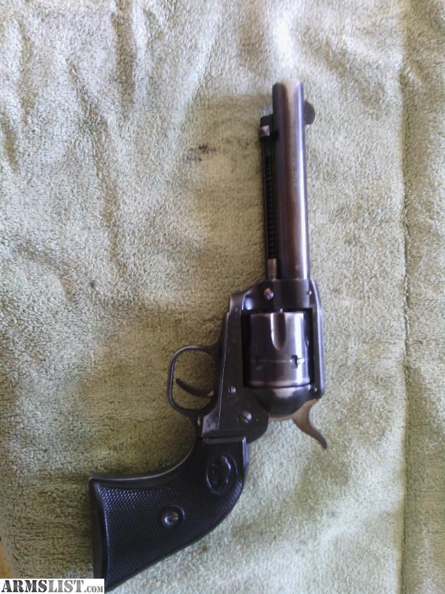 Omega Model 900 22 Pistol Related Keywords & Suggestions