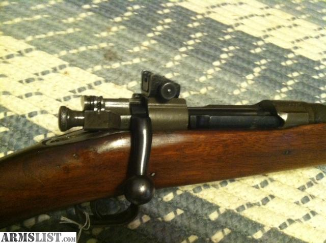 Remington 30 06 03a3 manual