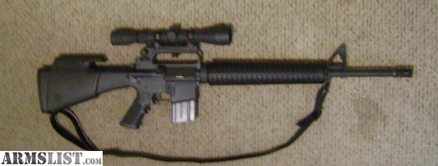 100+ Colt Hbar Ar 15 Cheek Riser – yasminroohi