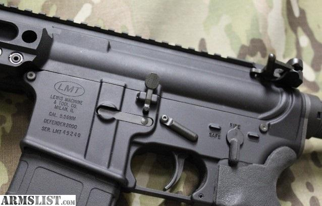 how expensive was your build - Page 3 - AR15.COM