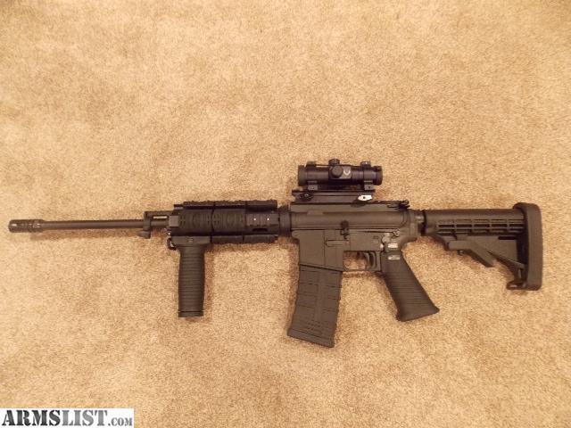 Best Reviews Cabelas-Bushmaster-Guns-Sale.xhtml @
